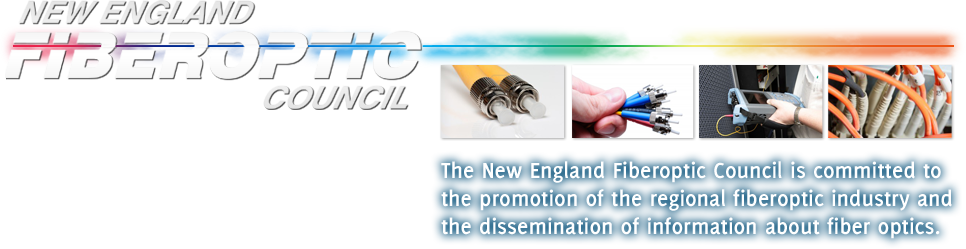 New England Fiberoptic Council